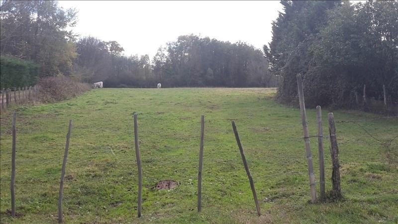 Vente terrain Macon 85000€ - Photo 1