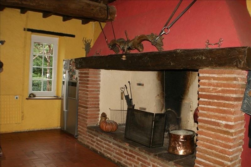 Vente de prestige maison / villa Labastide beauvoir 645000€ - Photo 4
