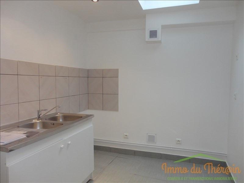 Sale house / villa Beauvais 137500€ - Picture 2