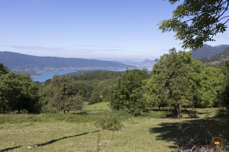 Vente de prestige maison / villa Talloires 700000€ - Photo 3
