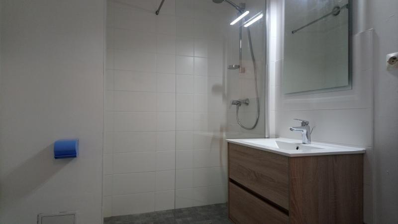 Location appartement Strasbourg 510€ CC - Photo 3
