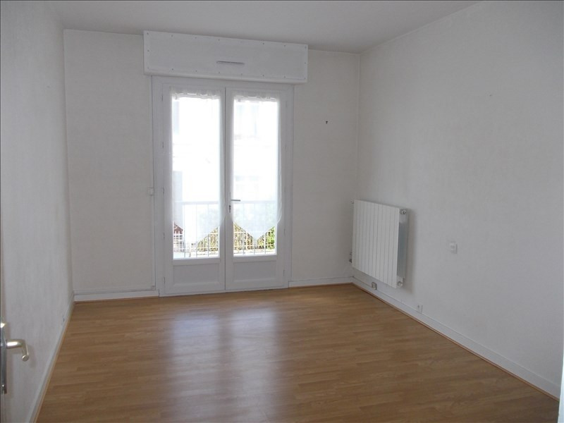 Sale apartment St nazaire 325 500€ - Picture 7