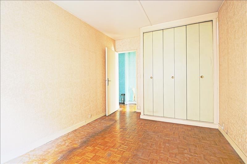 Vendita appartamento Paris 20ème 373105€ - Fotografia 3