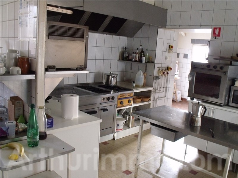 Sale building Lodeve 248000€ - Picture 5