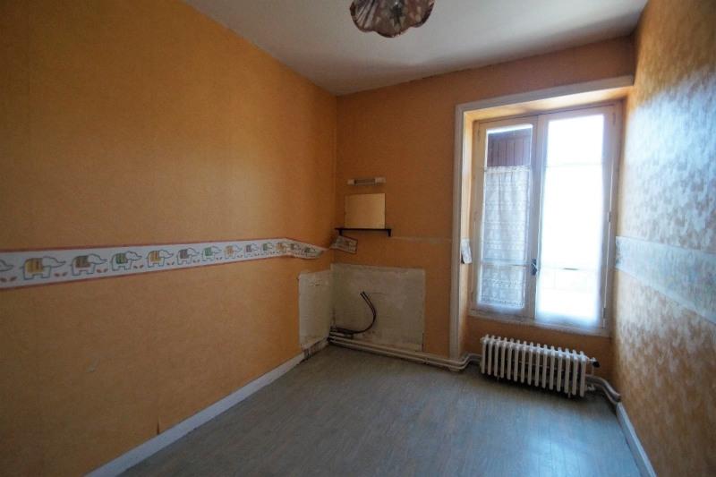Vente maison / villa Le puy en velay 92000€ - Photo 8