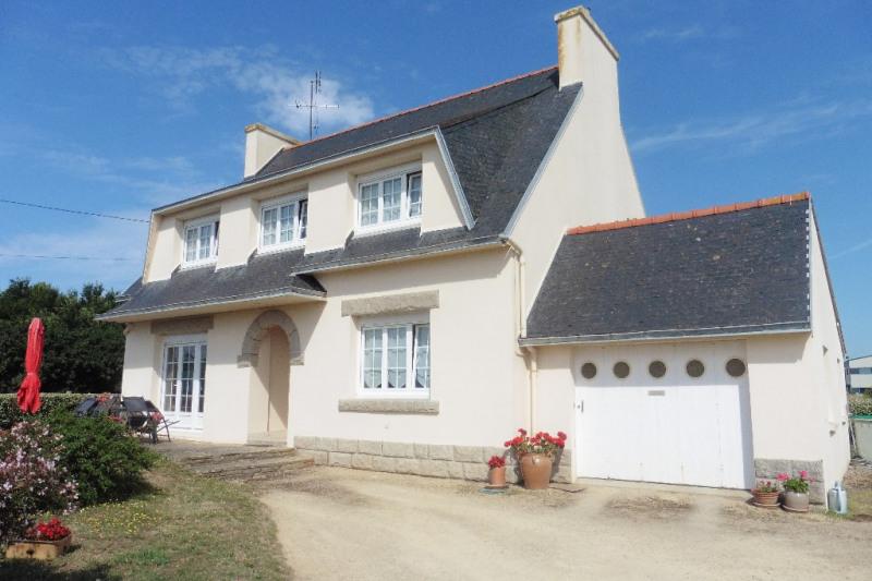 Vente maison / villa Guilvinec 222600€ - Photo 9
