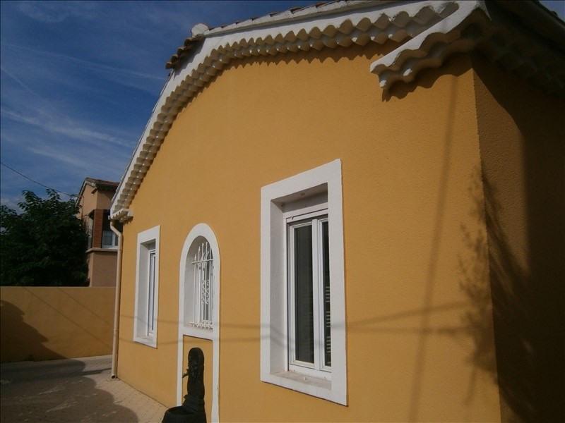 Sale house / villa La valette du var 499000€ - Picture 3