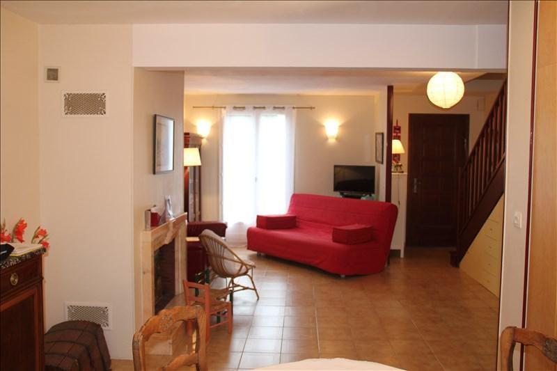 Vente maison / villa St leu la foret 388000€ - Photo 5