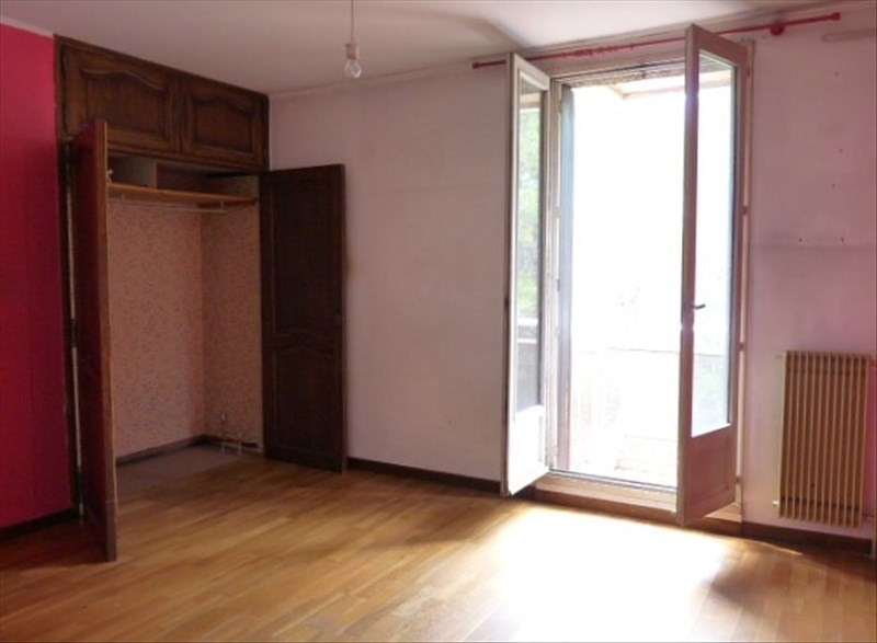 Vente appartement Aix en provence 198 000€ - Photo 5