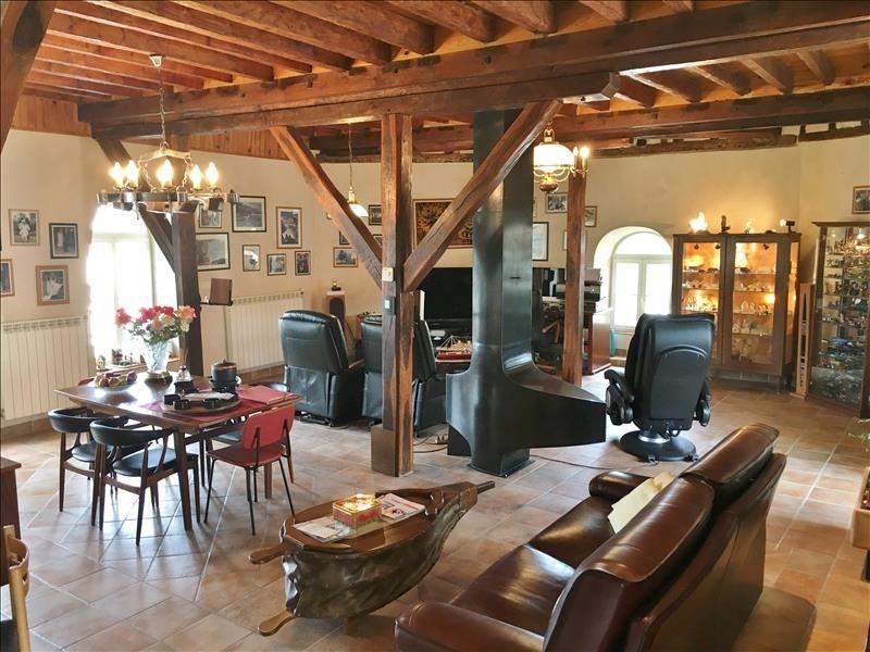 Vente maison / villa Sens 265000€ - Photo 2