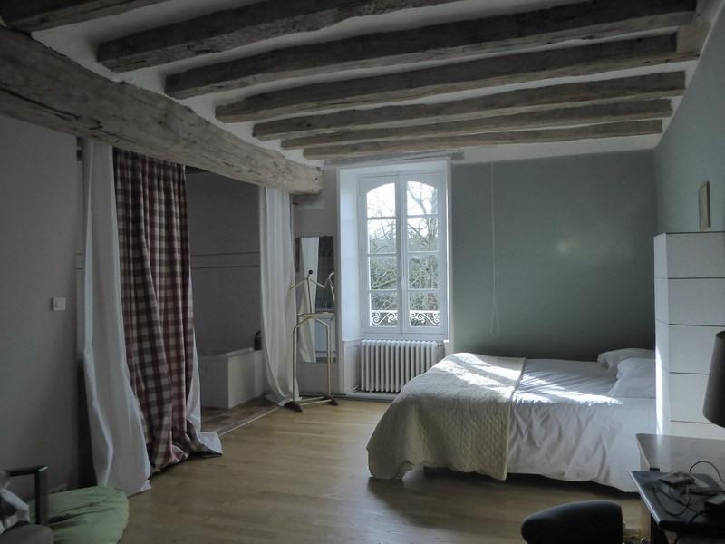 Vente de prestige maison / villa Angers 25 mn sud 945000€ - Photo 10