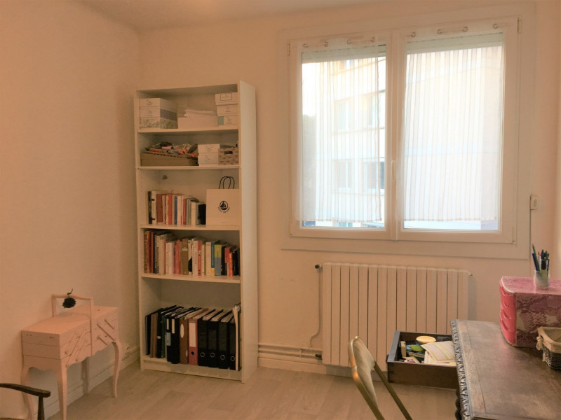Vente appartement Toulouse 185 000€ - Photo 8