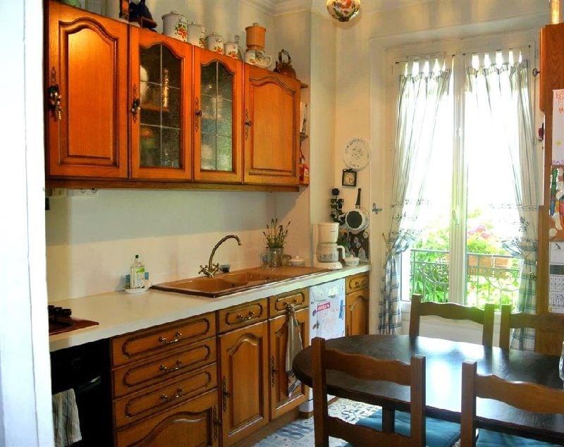 Vente maison / villa Ste genevieve des bois 319000€ - Photo 2