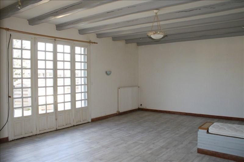 Vente appartement La croix hellean 85600€ - Photo 4