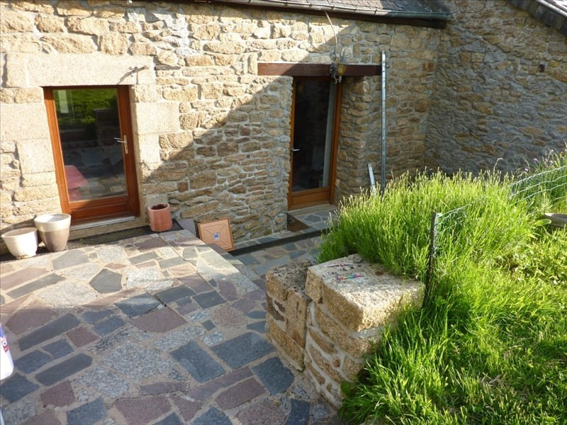 Vente maison / villa Villamee 114400€ - Photo 7