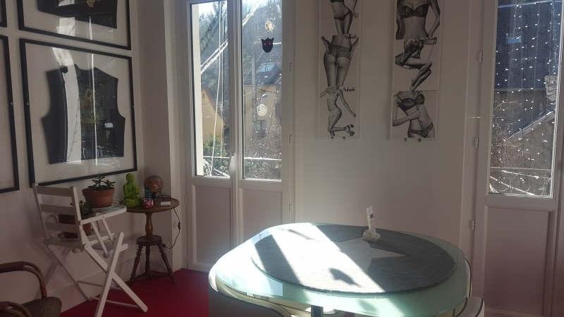 Vente maison / villa Bagneres de luchon 493500€ - Photo 6