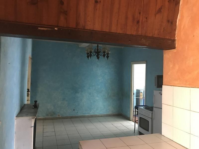 Vente appartement Propriano 98000€ - Photo 3