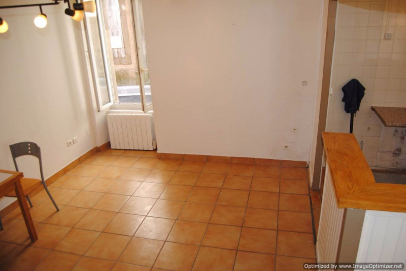Location maison / villa Alzonne 490€ CC - Photo 4