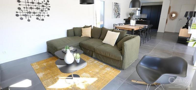 Vente maison / villa La tour de salvagny 402000€ - Photo 3