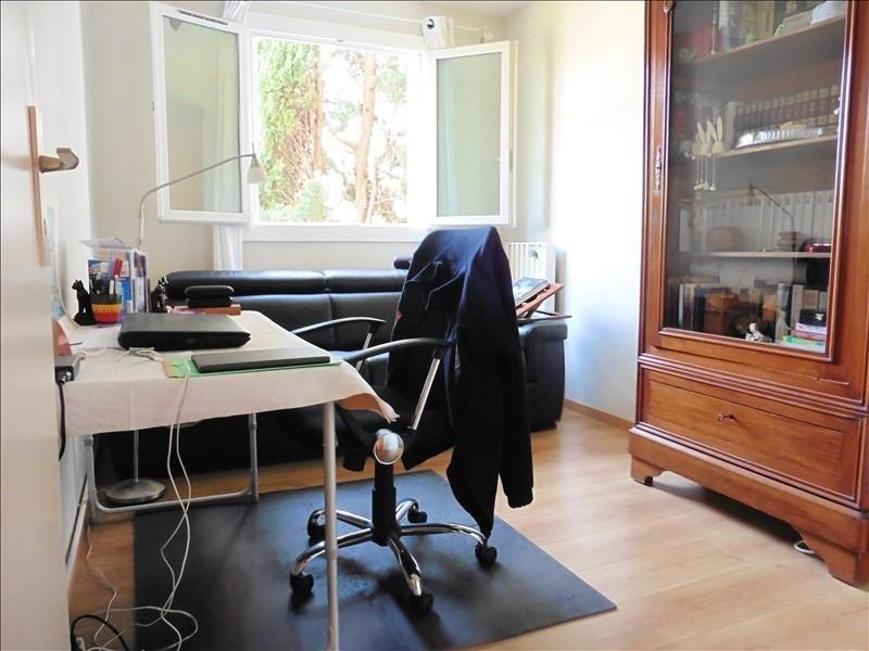 Vente appartement Aix en provence 262000€ - Photo 6