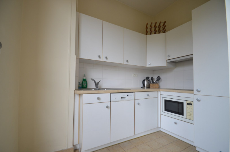 Vente appartement Neuilly-sur-seine 634 400€ - Photo 4