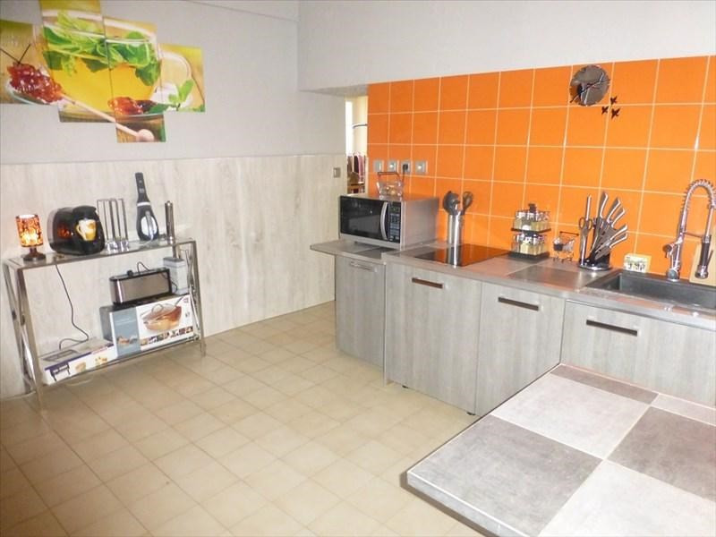 Vente appartement Claye souilly 194000€ - Photo 3