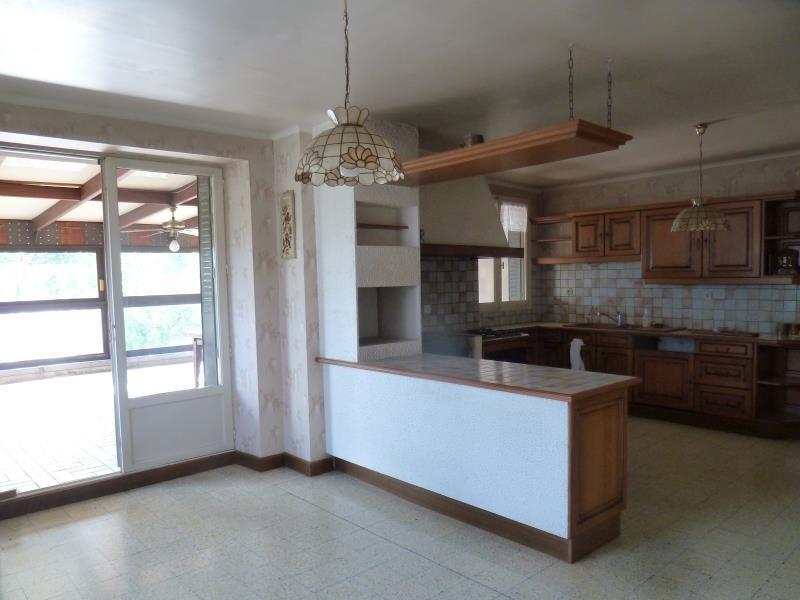 Sale apartment Nancray 146000€ - Picture 3