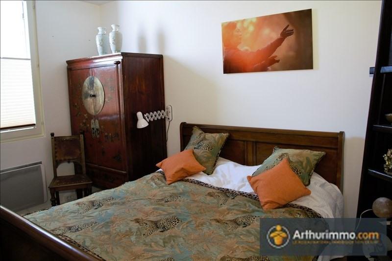 Vente appartement Colmar 318000€ - Photo 4
