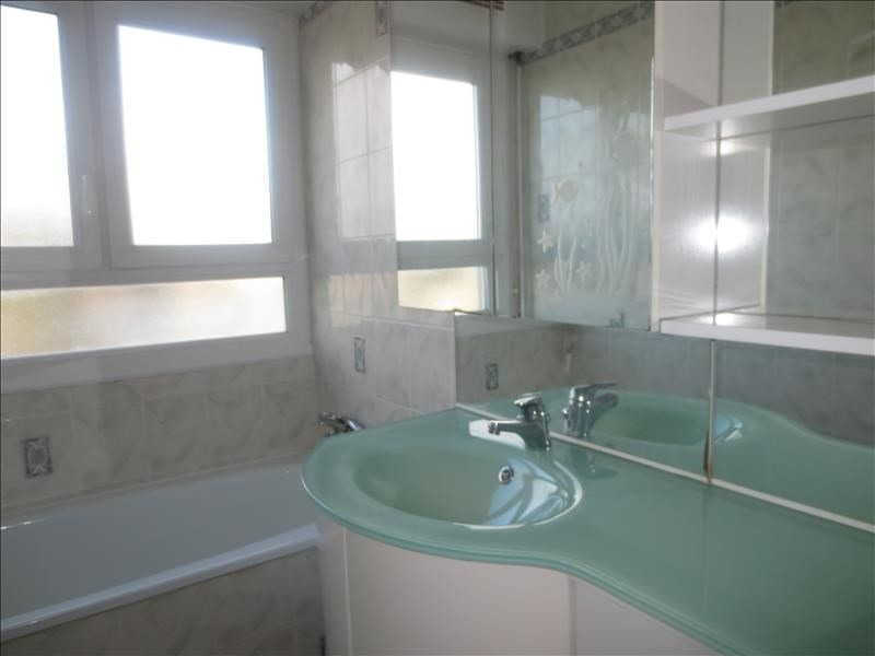 Vente appartement Montpellier 128 000€ - Photo 4