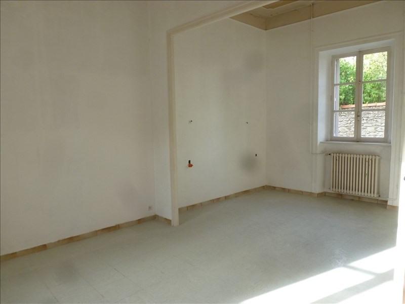 Vente maison / villa Ploeuc sur lie 62400€ - Photo 3