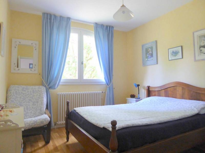 Sale house / villa Saint-brice 275000€ - Picture 8