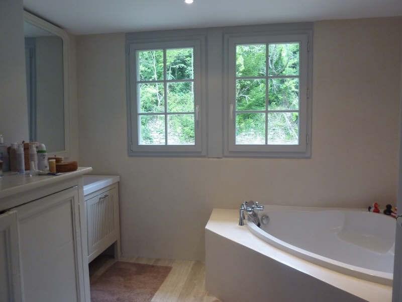 Deluxe sale house / villa Montfort l amaury 798000€ - Picture 6