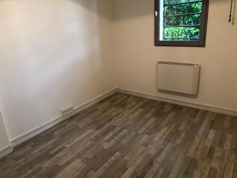 Alquiler  apartamento Montlhéry 620€ CC - Fotografía 2