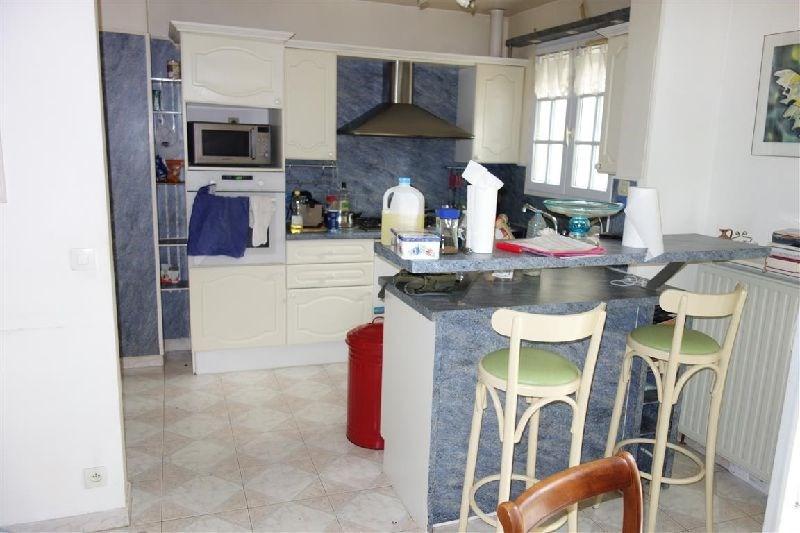 Vente maison / villa Morsang sur orge 335000€ - Photo 7