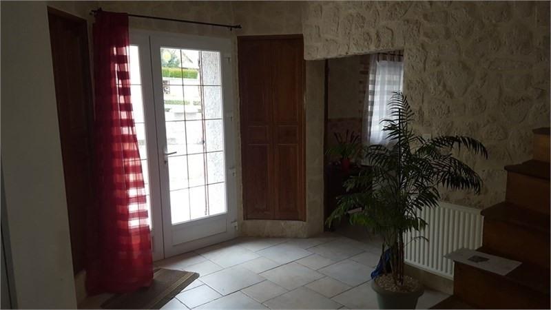 Vente maison / villa Vendôme 280500€ - Photo 4