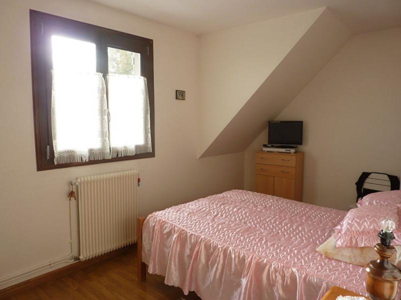 Vente maison / villa Saulx les chartreux 348000€ - Photo 10