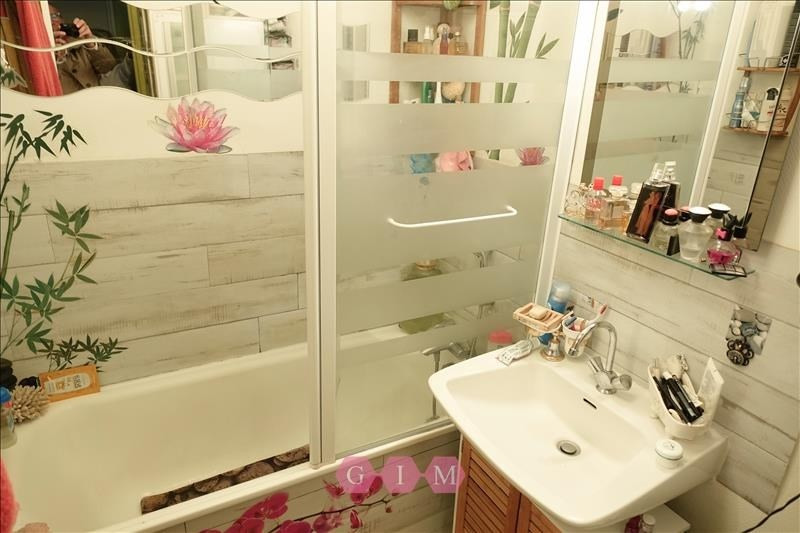 Vente appartement Andresy 158000€ - Photo 4