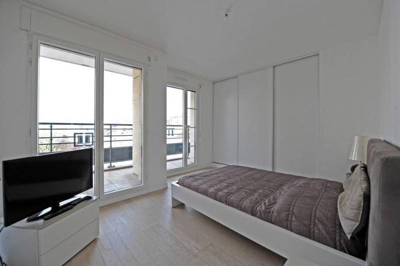 Vente de prestige appartement Saint-mandé 1750000€ - Photo 11