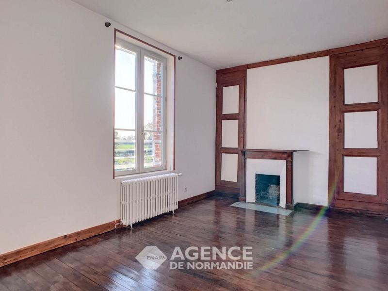 Rental house / villa Verneusses 775€ CC - Picture 9