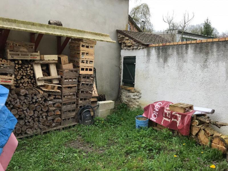 Vente maison / villa Pommeuse 149000€ - Photo 3