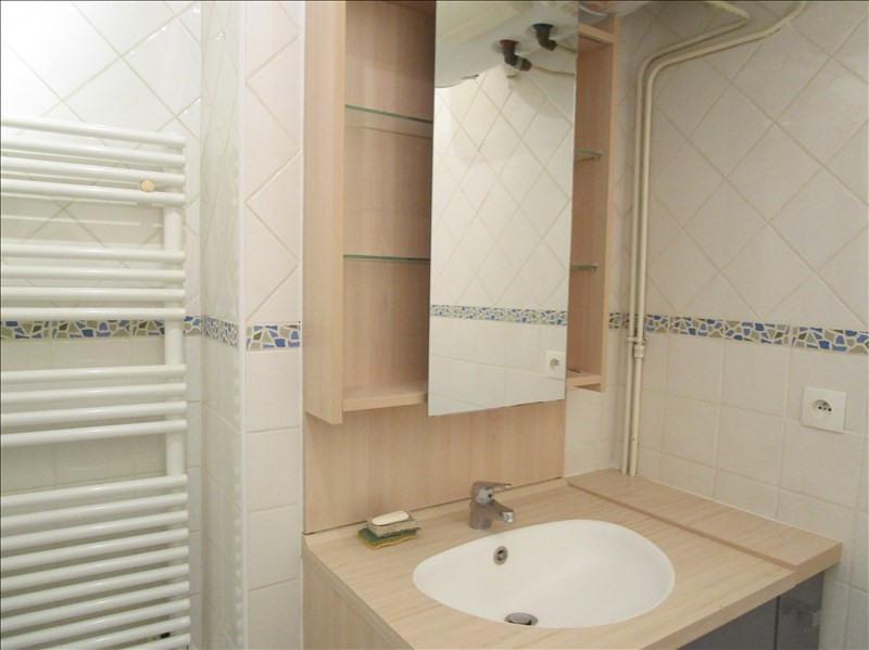 Location appartement Versailles 1050€ CC - Photo 14