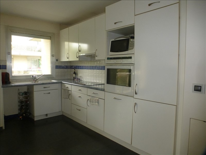 Vendita appartamento Le perreux sur marne 550000€ - Fotografia 3