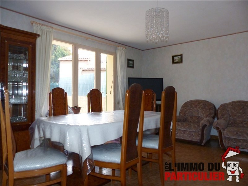 Vente maison / villa Vitrolles 257000€ - Photo 2