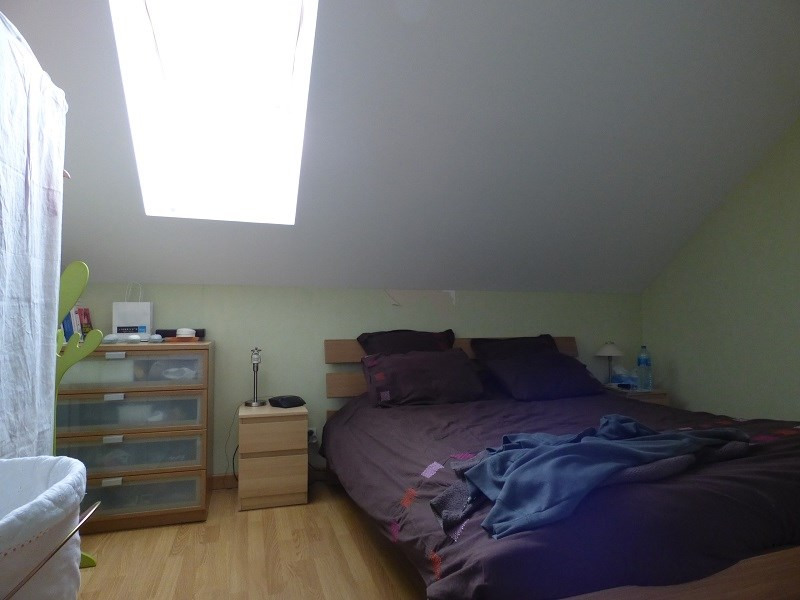 Rental apartment Mouxy 1 067€ CC - Picture 5