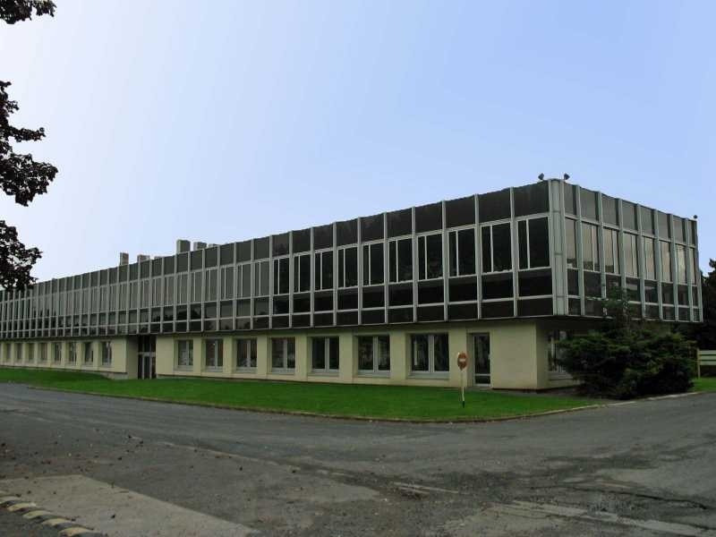 Location Bureau Villeneuve-d'Ascq 0