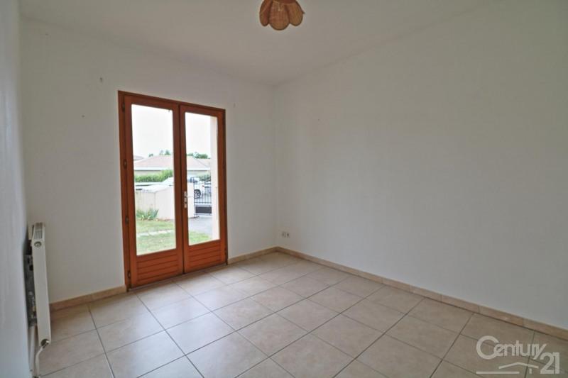 Rental house / villa Tournefeuille 1700€ CC - Picture 9