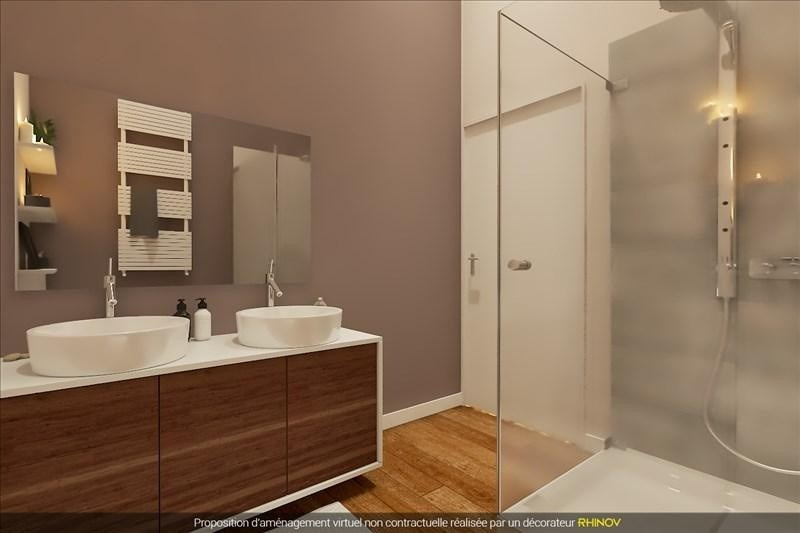 Vente appartement Thionville 109 000€ - Photo 6