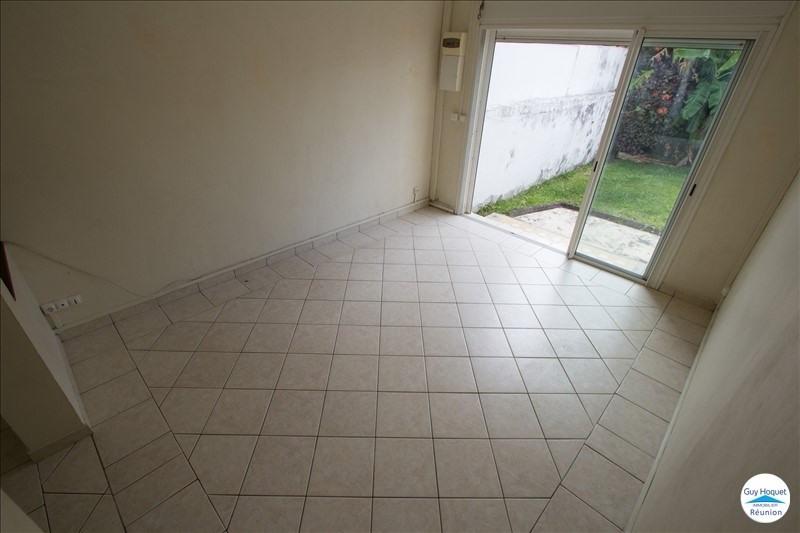 Vente maison / villa St denis 528000€ - Photo 9