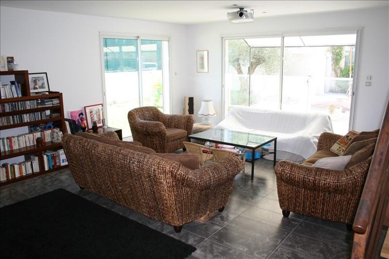 Vente de prestige maison / villa Aix en provence 750000€ - Photo 2