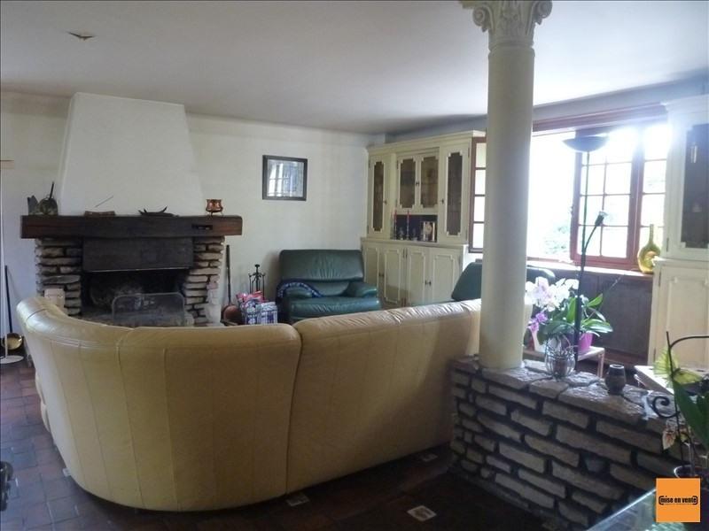 Продажa дом Noisy le grand 780000€ - Фото 1